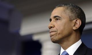 Obama Urges GOP to Make 11th-Hour Deal