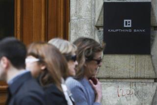 Iceland Jails Bank Bosses Newser Mobile