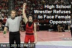 wrestling – News Stories About wrestling - Page 2   Newser