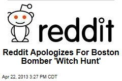 Reddit – News Stories About Reddit - Page 3 | Newser