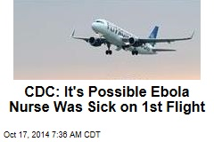 Obama: We Might Need Ebola Czar