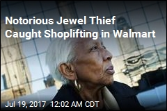 Walmart – News Stories About Walmart - Page 3 | Newser