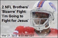Minnesota Vikings – News Stories About Minnesota Vikings