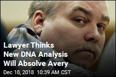 Lawyer Teases Big Break for Steven Avery