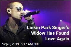 Life After Suicide: Linkin Park Singer's Widow Finds Love Again