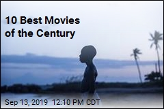 10 Best Movies of 21st Century