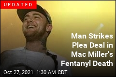 Yet Another Arrest in Connection to Mac Miller's Death