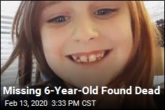 Worst Possible Ending to Case of Missing Girl