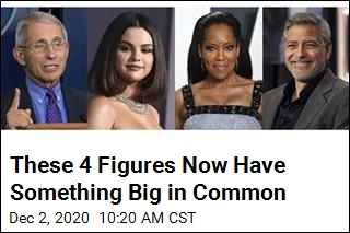 These 4 Figures Now Have Something Big in Common